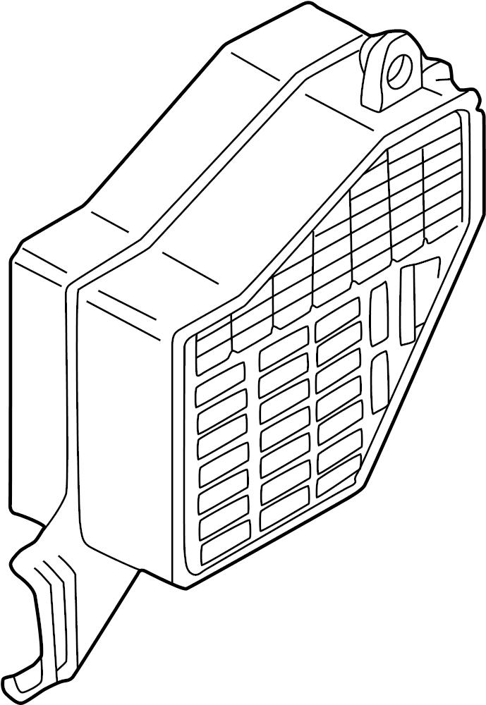 volkswagen beetle convertible fuse box  convertible
